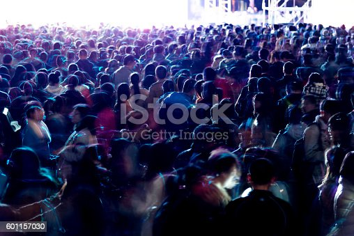istock large group of people at concert 601157030