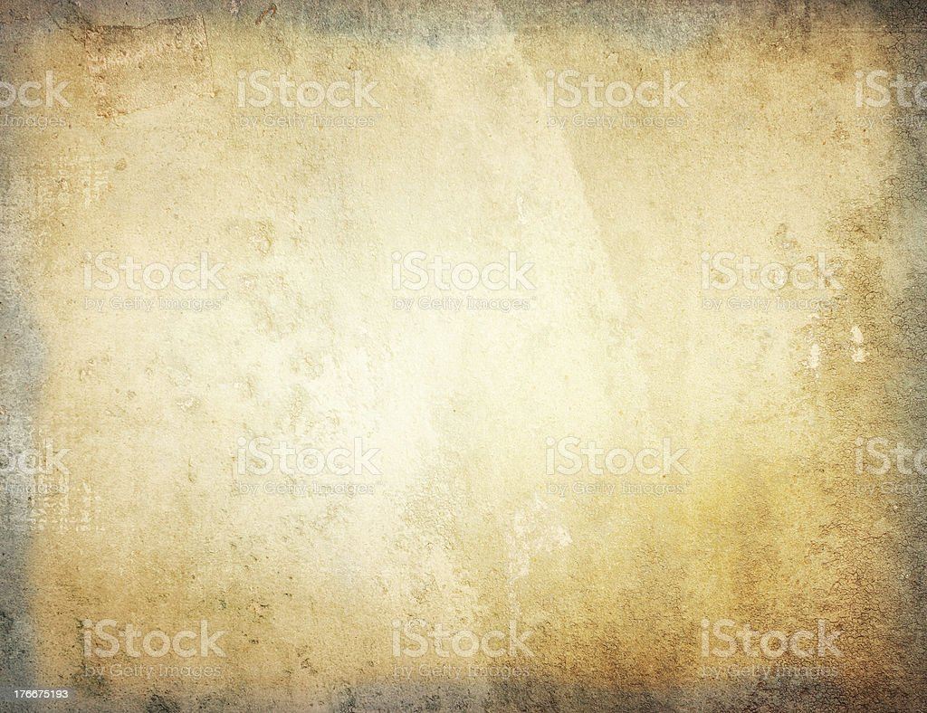 large grunge textures and backgrounds royalty-free stock photo
