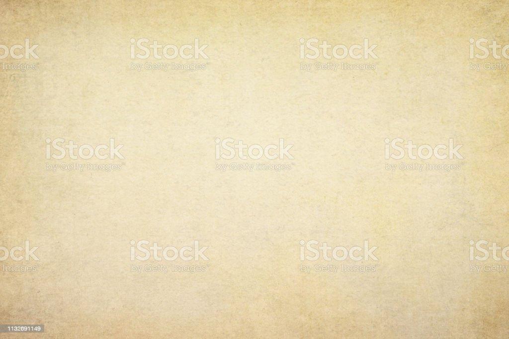 """grandes textures grunge et arrière-plans-fond parfait avec de l'espace pour le texte ou l'image """"n - Photo de Abstrait libre de droits"""
