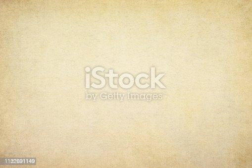 istock large grunge textures and backgrounds-perfect background with space for text or image