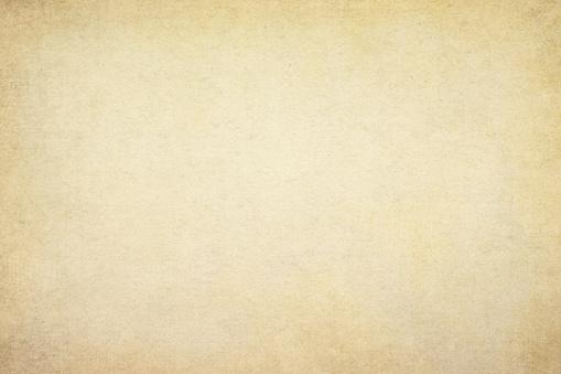 Photo libre de droit de Grandes Textures Grunge Et Arrièreplansfond Parfait Avec De Lespace Pour Le Texte Ou Limage N banque d'images et plus d'images libres de droit de Abstrait