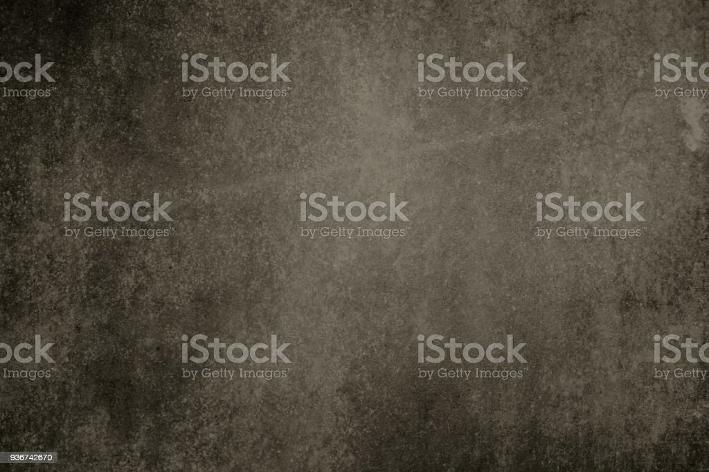 large grunge textures and backgrounds-perfect background with space for text or image'n stock photo