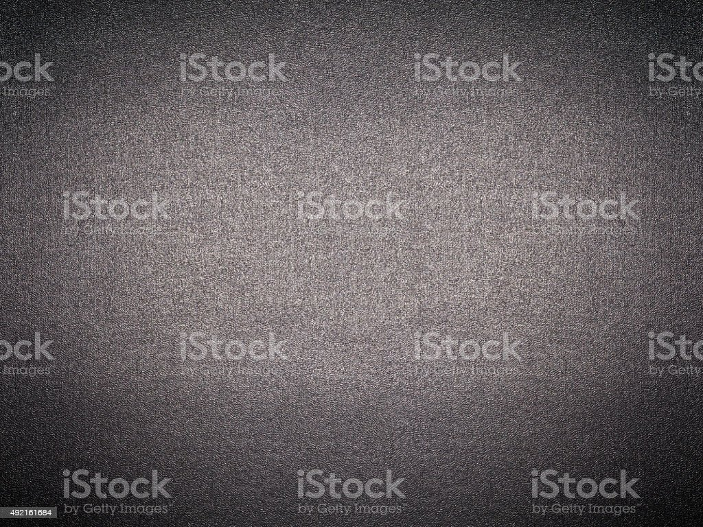 XXXL Large Grunge weathered paper background - Purple Gray colored stock photo