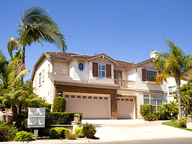 Californie real estate - Photo