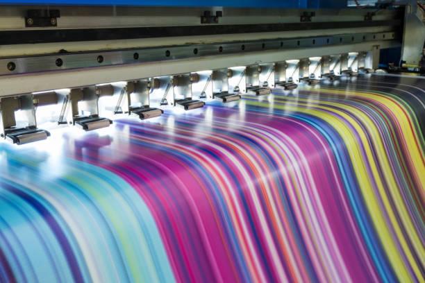 Large inkjet printer working multicolor on vinyl banner picture id869606606?b=1&k=6&m=869606606&s=612x612&w=0&h=il2mwrdikn3xu2fd6ztpe irtqm i4loci rasl5 bs=