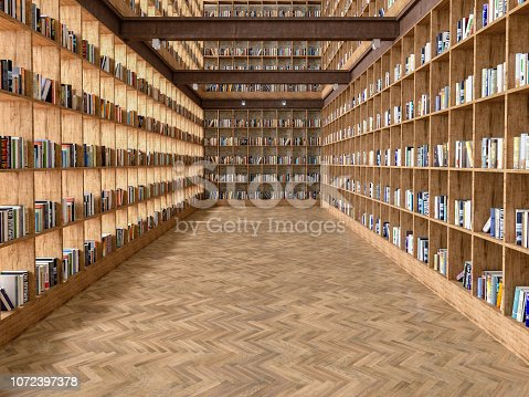 istock Large Library 1072397378