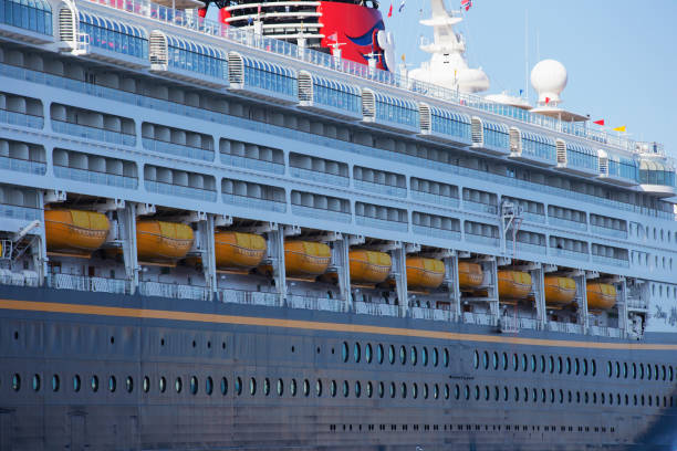 Large luxury cruise ship disney wonder on sea september 2018 norway picture id1166957812?b=1&k=6&m=1166957812&s=612x612&w=0&h=o1h0jqmg6qr7u8mrdywcf4slkzhajzjf0r l1agzkik=