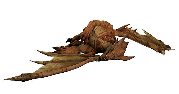 royalty free dragon laying down pictures images and stock photos