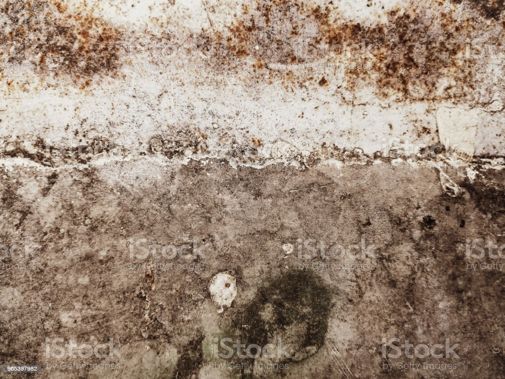 large Rust backgrounds perfect background with space for text or image royalty-free stock photo
