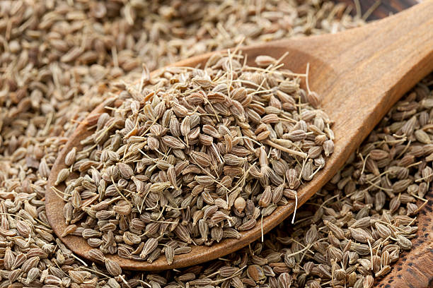 36,056 Anise Seeds Stock Photos, Pictures & Royalty-Free Images - iStock