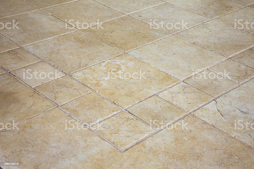 Grandi pavimento in pietra piastrelle fotografie stock e altre