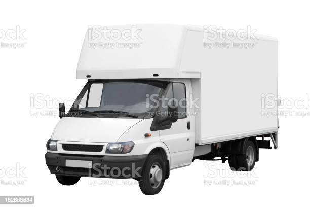 Large white van isolated on a white background with path picture id182658834?b=1&k=6&m=182658834&s=612x612&h=drdgv5ywyjgm9tz395ofp2yt8nd7 je6hst71zvti0a=