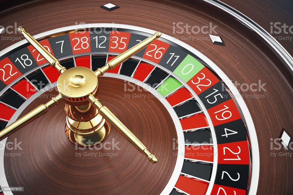 Casino vegas red russia casino free games slots