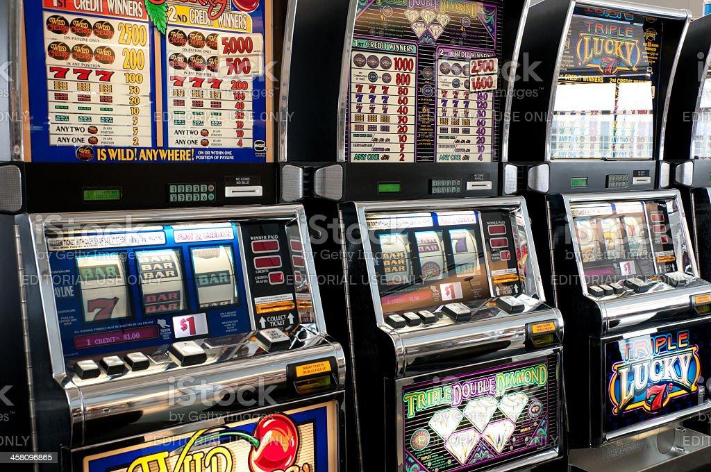 Игровые автоматы с картинками синонимы игровые автоматы