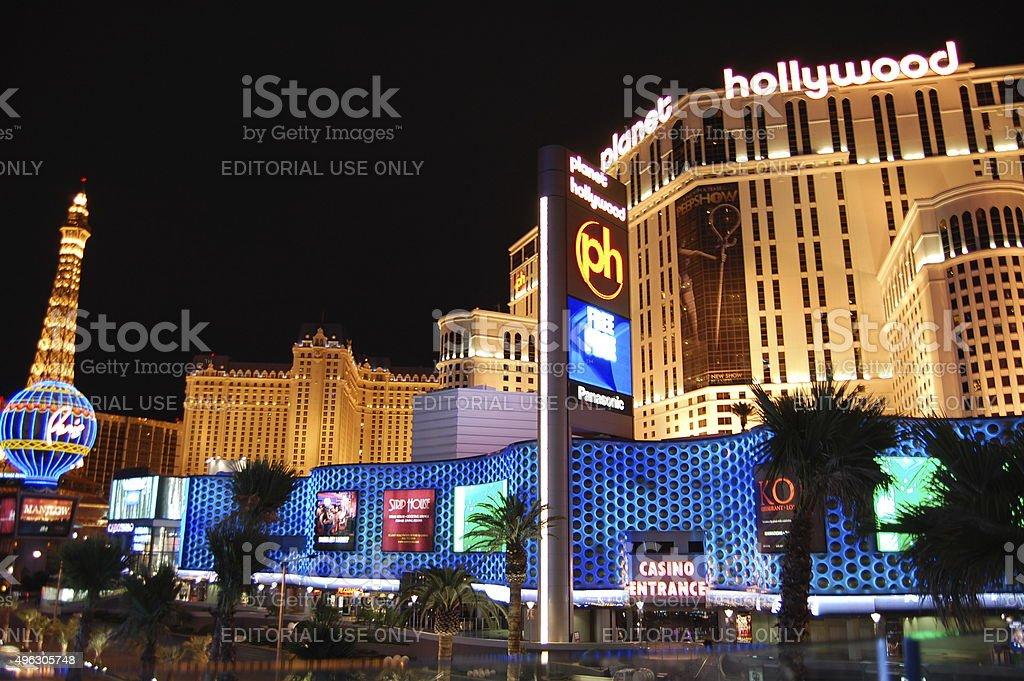 Казино vegas strip инелектуальное казино что где когда