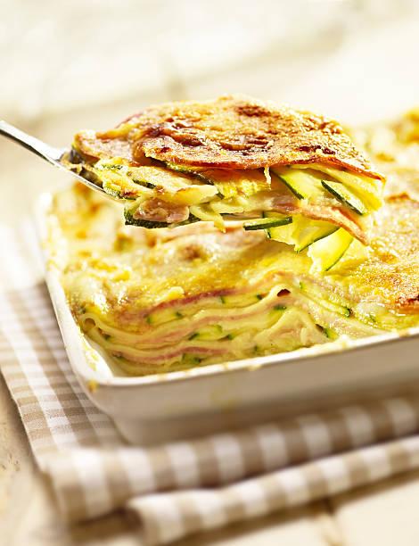 Lasagne with zucchini picture id175561363?b=1&k=6&m=175561363&s=612x612&w=0&h=nfrbro0q4wjr7hrncsjbrdyacxdjiov6kushbvalf0k=
