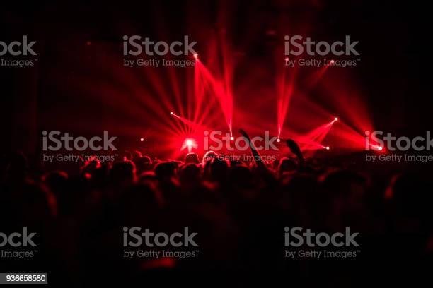 Laser show rays in nightlife party picture id936658580?b=1&k=6&m=936658580&s=612x612&h=igo2fedyv0vfeltr jmid565hvvpm lcmf fxegynnq=
