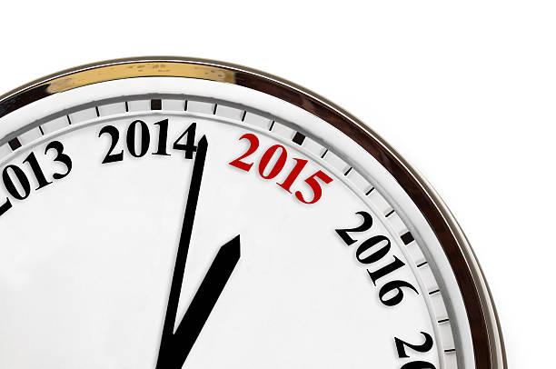 dernière minutes pour 2015 - 2015 photos et images de collection