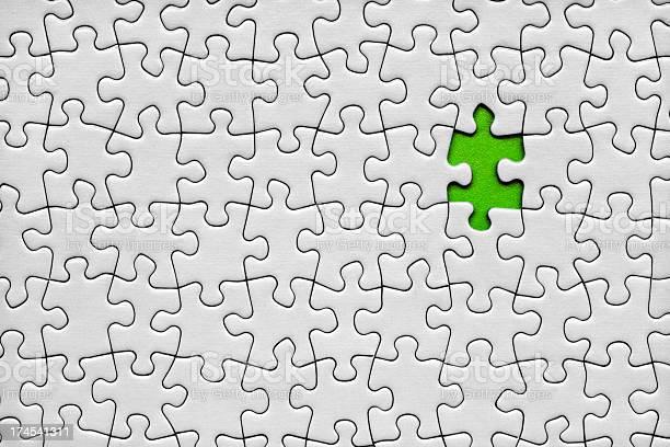 Last piece of the puzzle picture id174541311?b=1&k=6&m=174541311&s=612x612&h=tzdyu 3nxzxyugwjyx2qg xjcx2sgc1cqwo3xvr1mps=