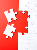 last puzzle pieces