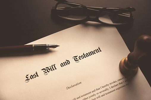 last will and testament definition, forms/types of last will and testament,characteristisic of last will and testament, requirements/validity of the last will and testament, how to write your last will and testament, last will and testament sample