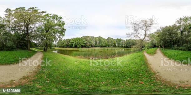 Late summer afternoon in a park picture id846525856?b=1&k=6&m=846525856&s=612x612&h=na4tveqsasfflq2s6qh tftxnqt5smkazs35ax9dwg4=