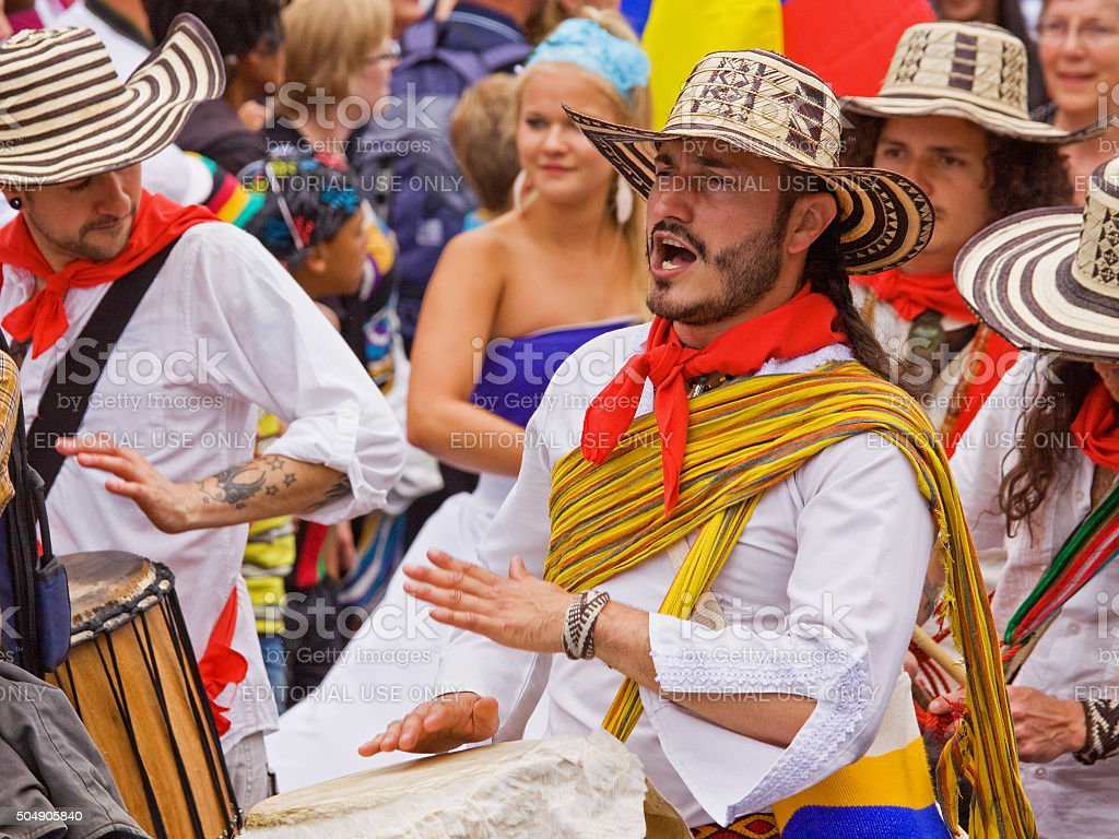 How Culture Affects Work Practices in Latin America