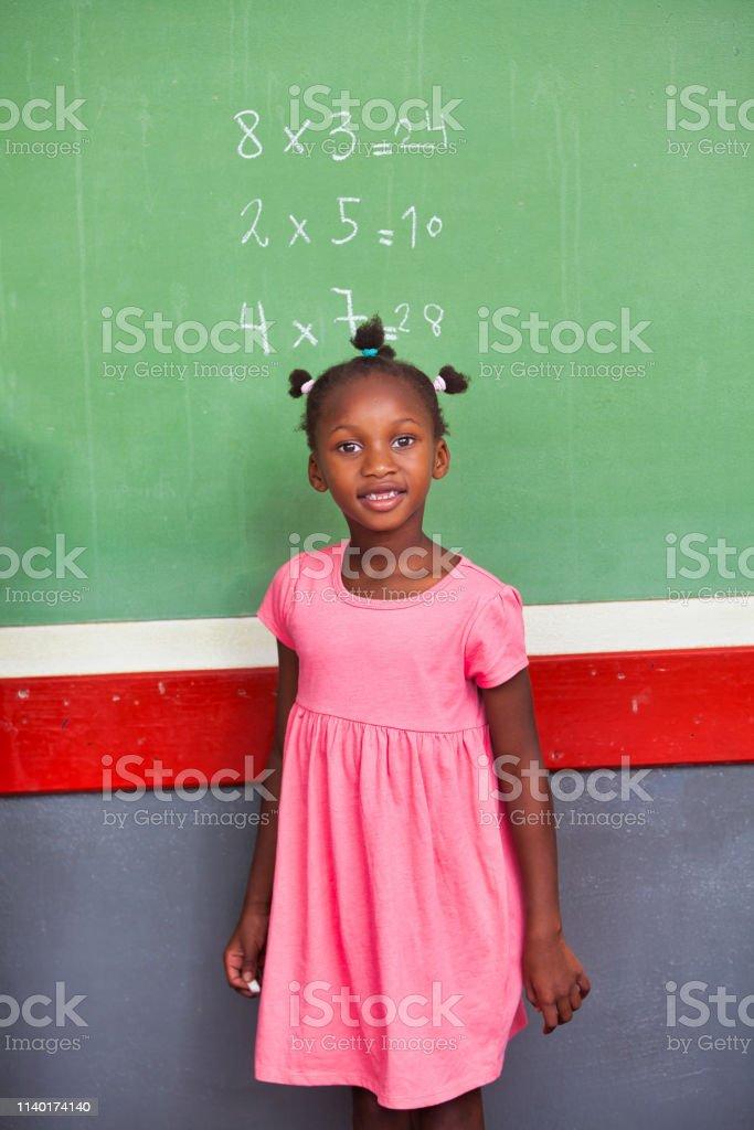 Latin elementary school students. Argentine elementary school student...