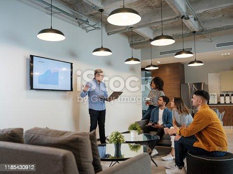 coworking space,  latin people, working,  coworkers, entrepreneur,  meeting, presentation,