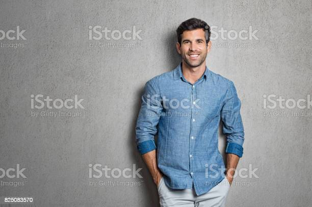 Latin man standing picture id825083570?b=1&k=6&m=825083570&s=612x612&h=brsxvmfk531feh1o4qm rcobdzxci6rdpnknwtwatfo=