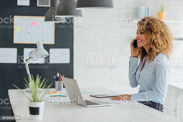 Latina businesswoman working in her office picture id610440758?b=1&k=6&m=610440758&s=612x612&h=rnzi656an0lpydp50w4l0t42wwh4aljjf acvskm 58=