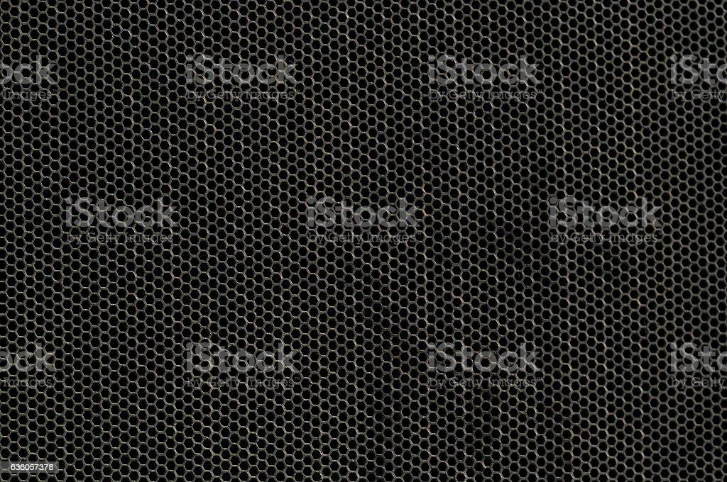 lattice stock photo