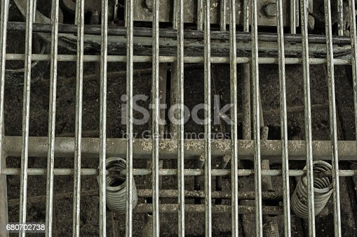 477930062istockphoto Lattice steel mechanistic structure 680702738