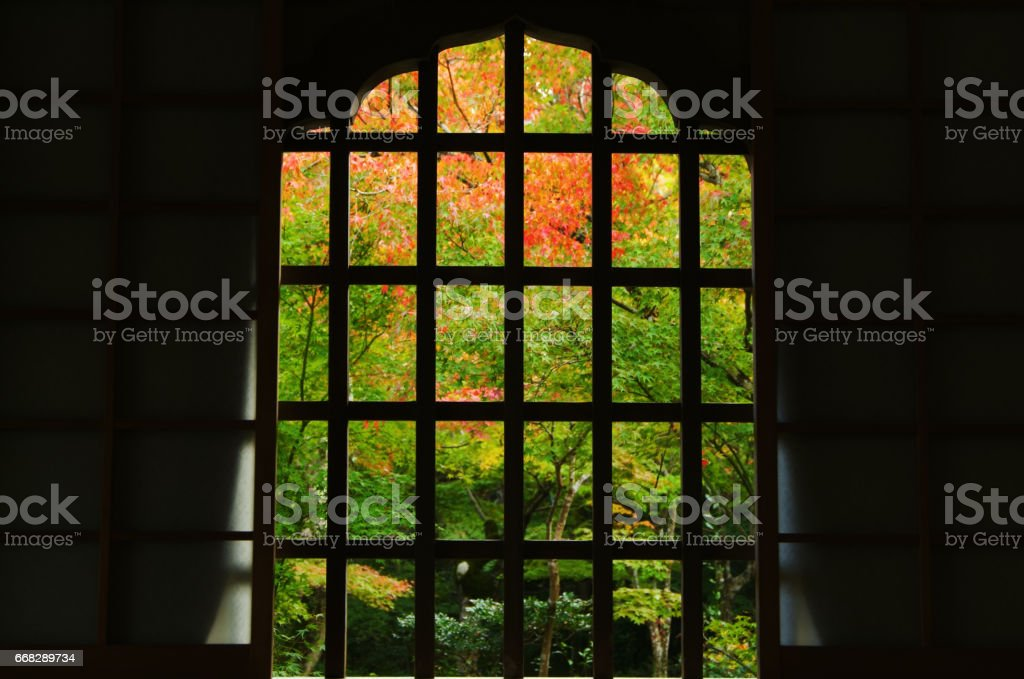 lattice window stock photo more pictures of archival istock