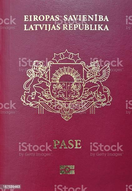 Latvian passport picture id187539463?b=1&k=6&m=187539463&s=612x612&h=4j0yjefqwhxtes4lzjhmd7movb7f5 izzwkwdprksnq=