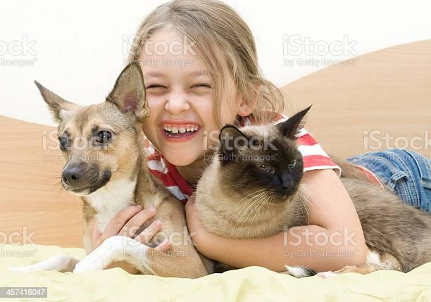 Laughing child picture id457416047?b=1&k=6&m=457416047&s=612x612&h=jdxsuwv g7qnum1kbx3s qpljmmu1vsioi8zlk3ocxi=