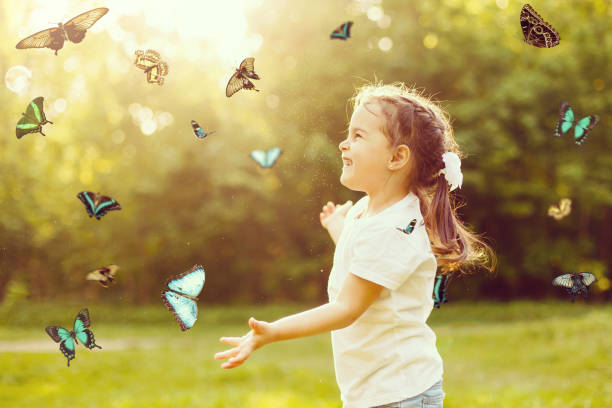 Laughing cute child with a butterfly on his hands fairy dreams for picture id1033847166?b=1&k=6&m=1033847166&s=612x612&w=0&h= thl5fjtropznc6siad4sflphgn2ruoonddgy9ielp0=