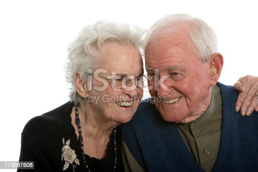 istock Laughing. 173587608