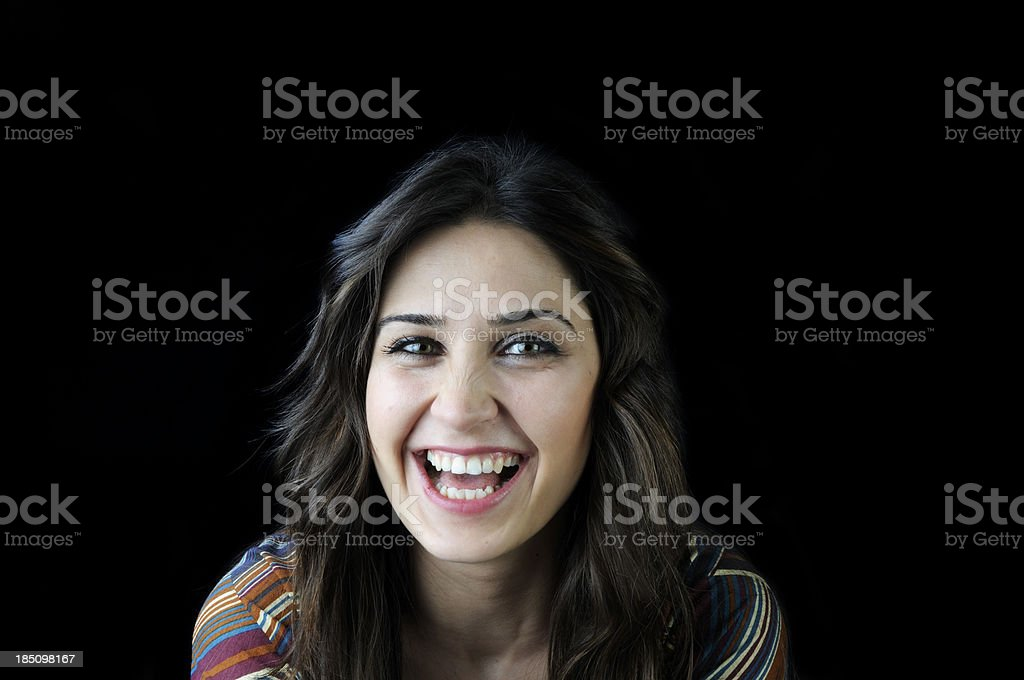 Lachen – Foto