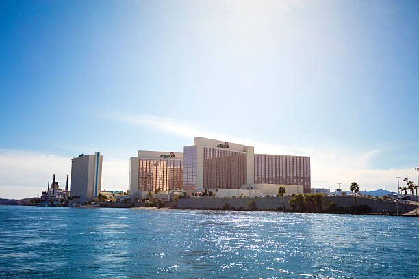 Laughlin Nevada Stock Photos, Pictures & Royalty-Free ...