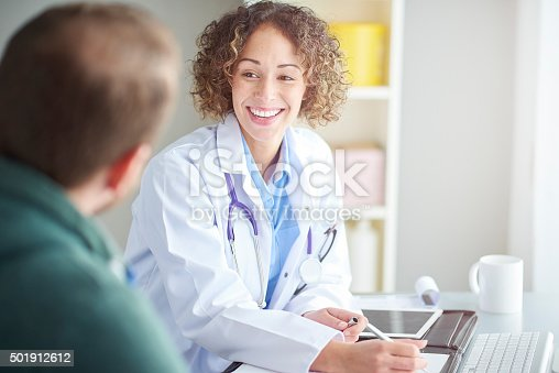 istock laughter is the best medicine 501912612