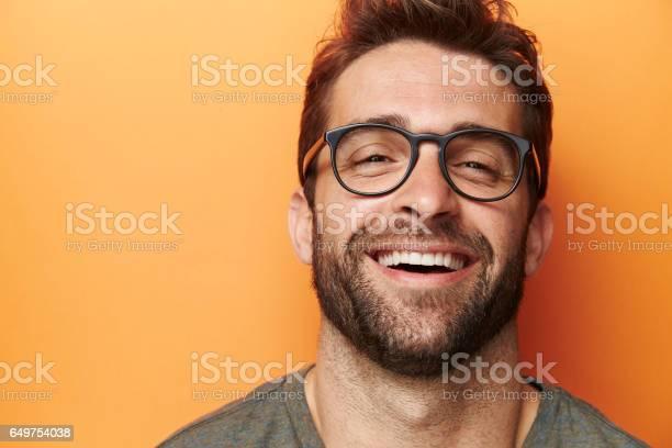 Laughter man picture id649754038?b=1&k=6&m=649754038&s=612x612&h=z0dr3a1l59chcbvc fouv43fc2e1y0jzzuc wxtreti=