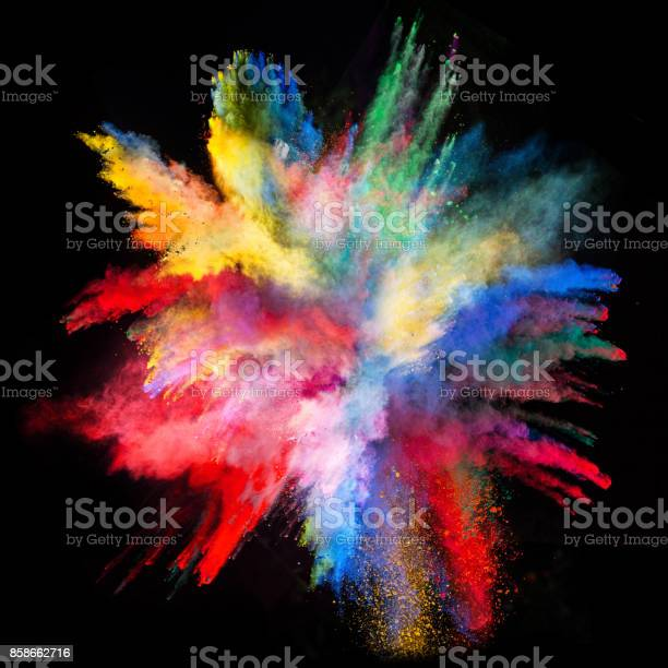 Launched colorful powder picture id858662716?b=1&k=6&m=858662716&s=612x612&h=51yqogmbfmhvbfpqvhhjzmv9jb98ehaqxo5fgagifle=