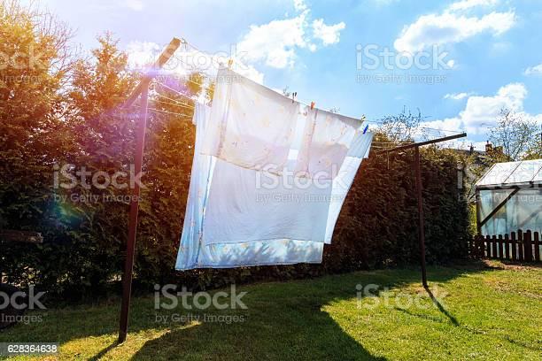 Laundry drying picture id628364638?b=1&k=6&m=628364638&s=612x612&h=x0lgrz1 j1a mp47v cwnlrp k ge5ex3u87d43t4qk=