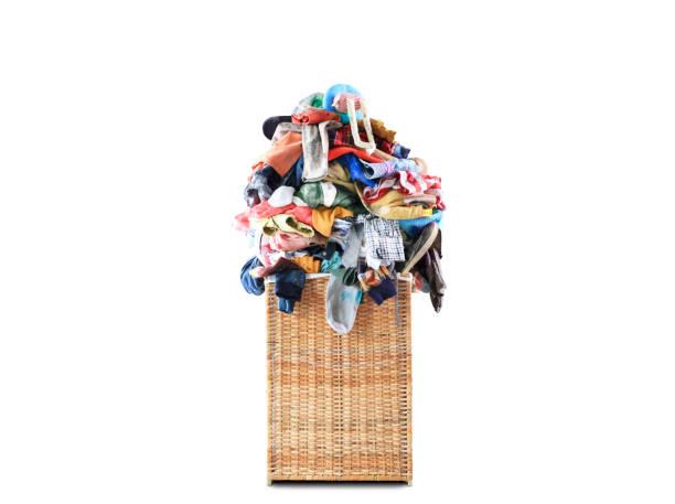 wäsche – Foto