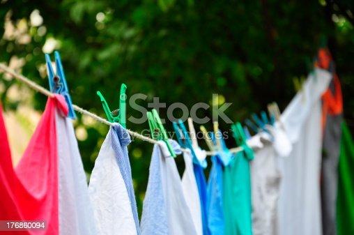 istock laundry 176860094