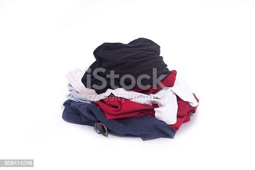 186826582istockphoto Laundry 508414248