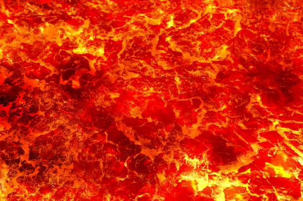 lava background red hot lava background lava stock pictures, royalty-free photos & images