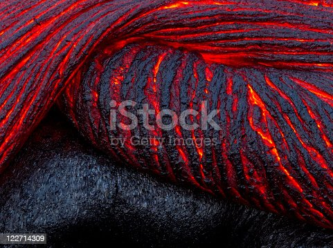 istock Lava 122714309