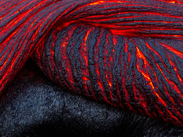 Lava  volcano stock pictures, royalty-free photos & images